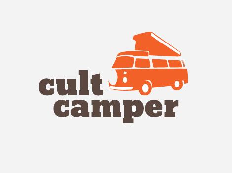 kachel-logo-cult-campert