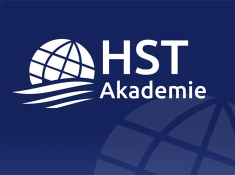 kachel-logo-hbt