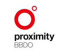 client-bbdo