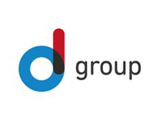 client-d-group