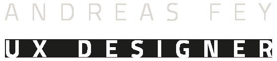 UX-Design Webdesign